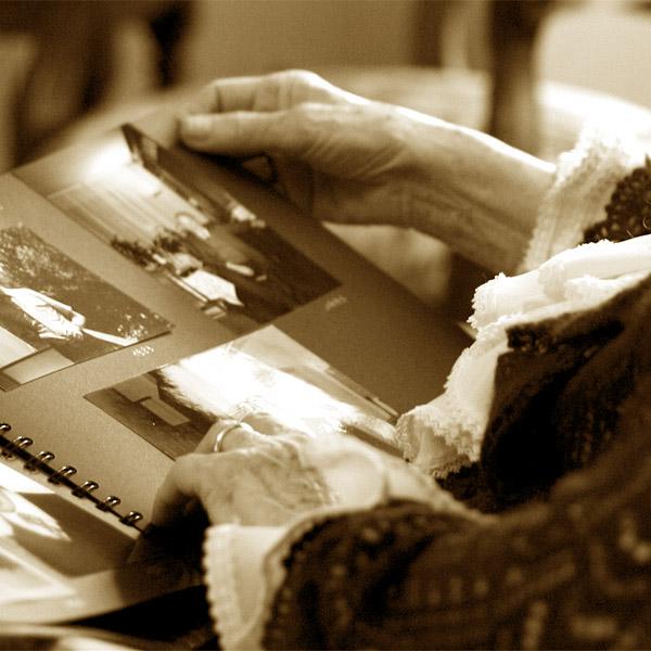 Frasi sui ricordi