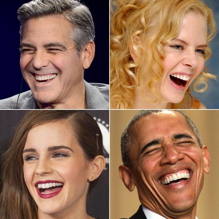 Frasi sulle risate