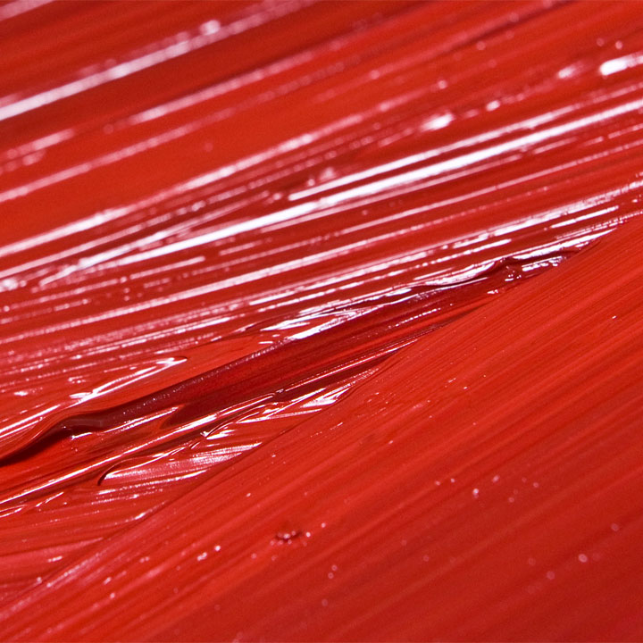 Frasi sul rosso