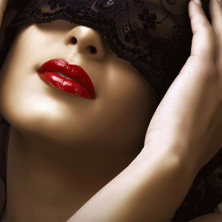 Frasi sulla sensualità