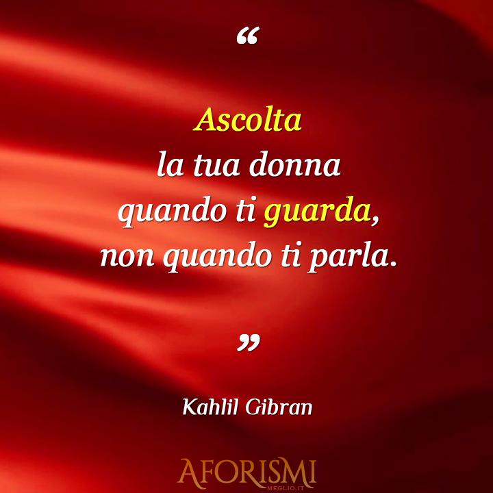 Auguri Matrimonio Siciliano : Frasi da condividere