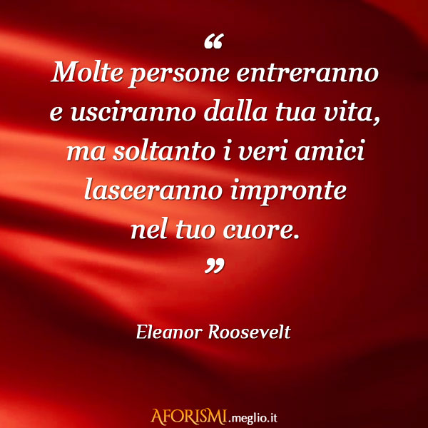 Top Frasi di Eleanor Roosevelt FG35