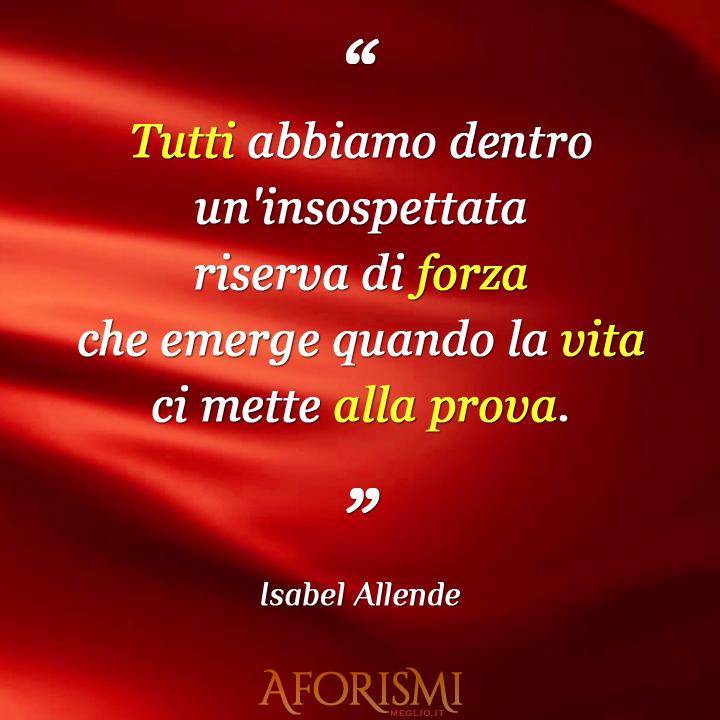 Souvent Frasi di Alessandro Baricco GH64