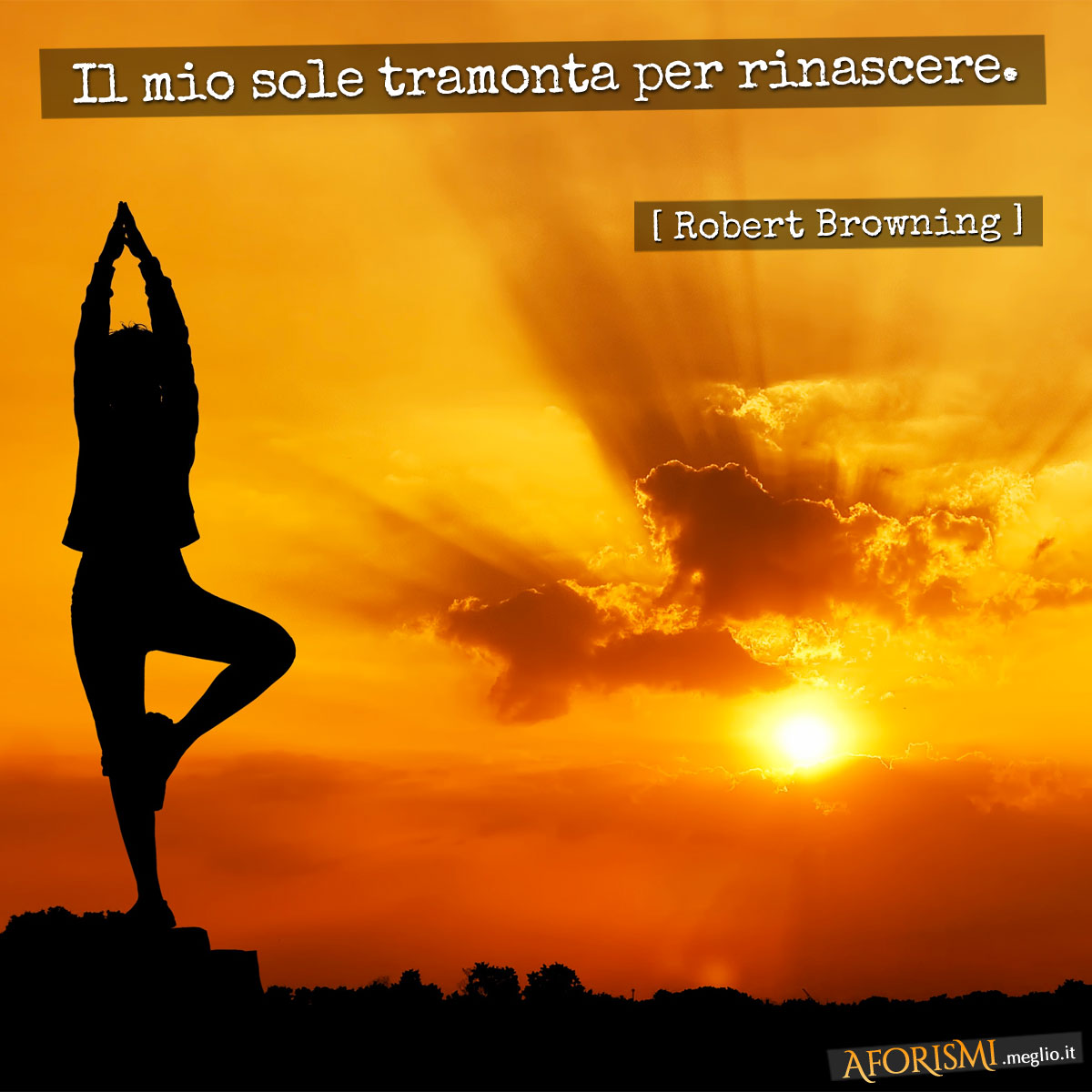Top Frasi di Robert Browning MY88