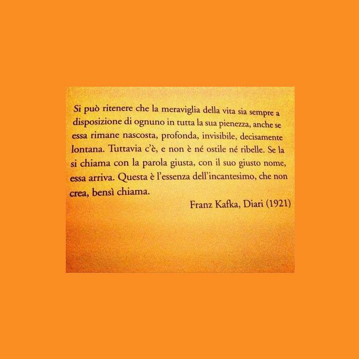 Eccezionale Frasi di Lucio Anneo Seneca QY98