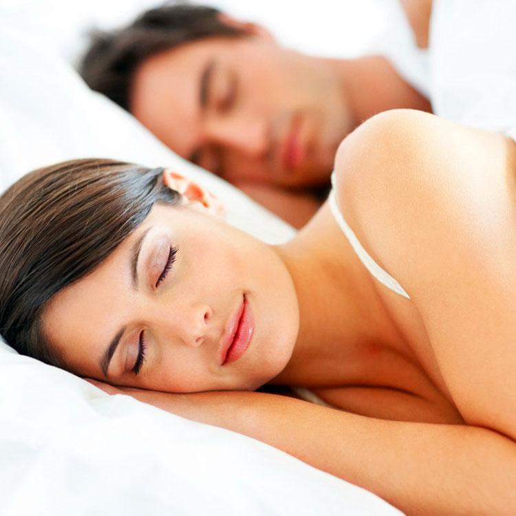 Frasi sul sonno