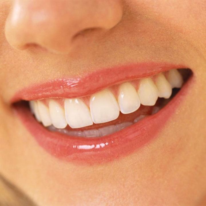 Frasi sul sorriso
