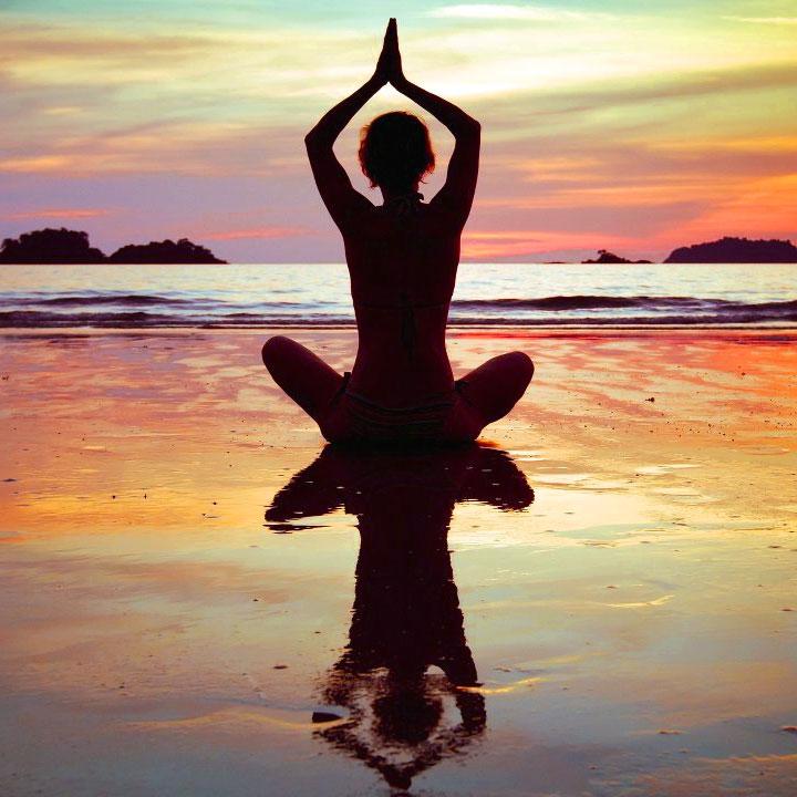 Frasi sulla spiritualità