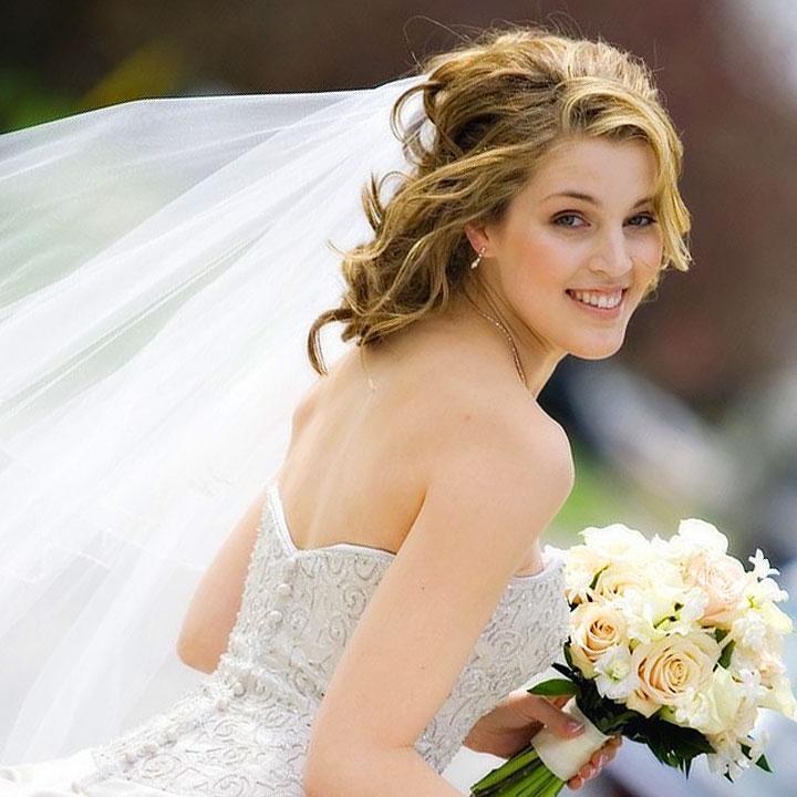 Frasi sulle spose