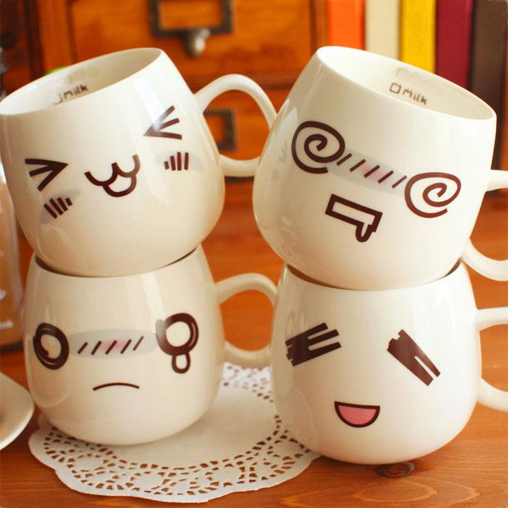 Un caffè tra professori