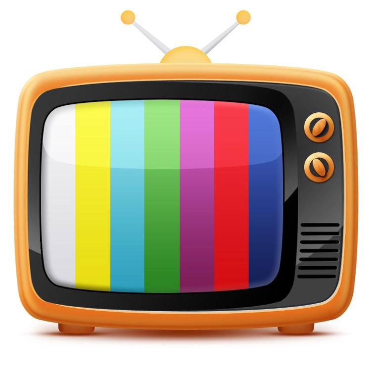 La televisione-un nuovo modo di scoprire | Scuola Pietrasanta