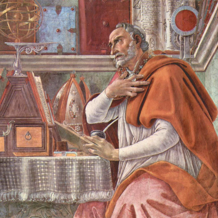 Frasi sulla teologia