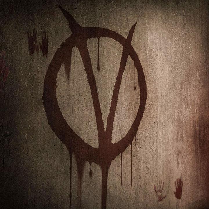 Frasi Sulla Vendetta