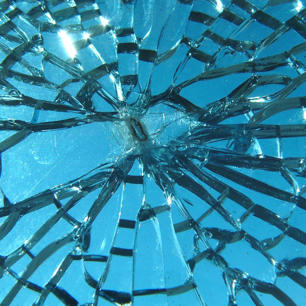Frasi sul vetro - Frasi sul riflesso dello specchio ...