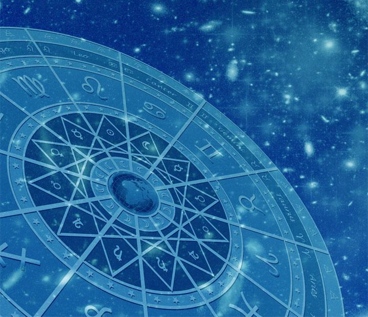 Oroscopo 2017: le previsioni astrali per il nuovo anno