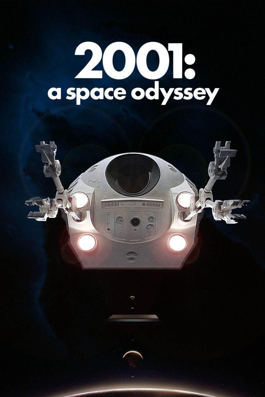 Risultati immagini per 2001: Odissea nello spazio
