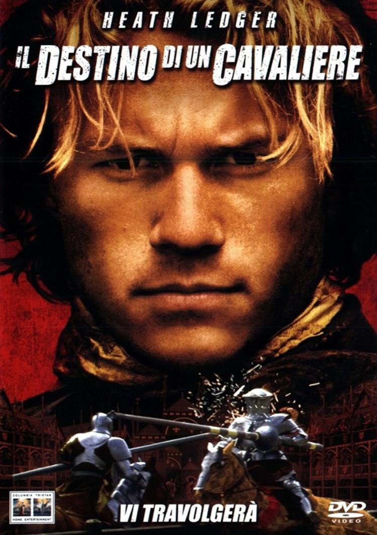 frasi del film il destino di un cavaliere