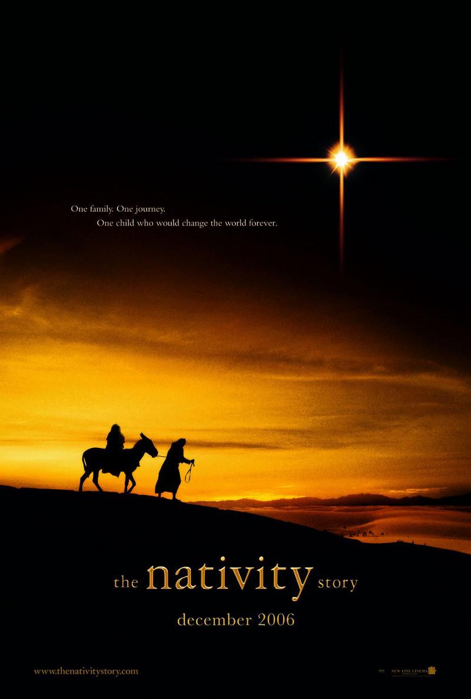 La stella ci indica il cammino uno dei magi nativity for Idea door journey to bethlehem