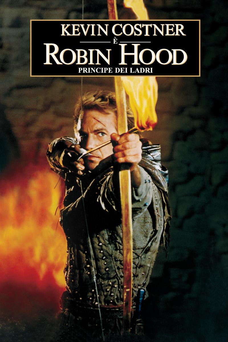 Robin Hood Vartiovuori
