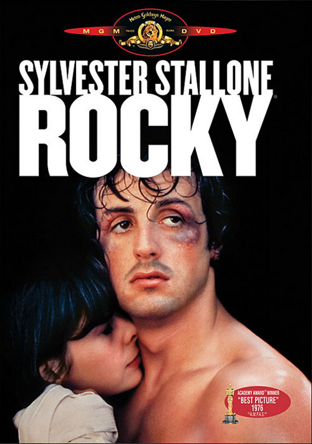 Frasi Celebri Rocky 6.Frasi Del Film Rocky