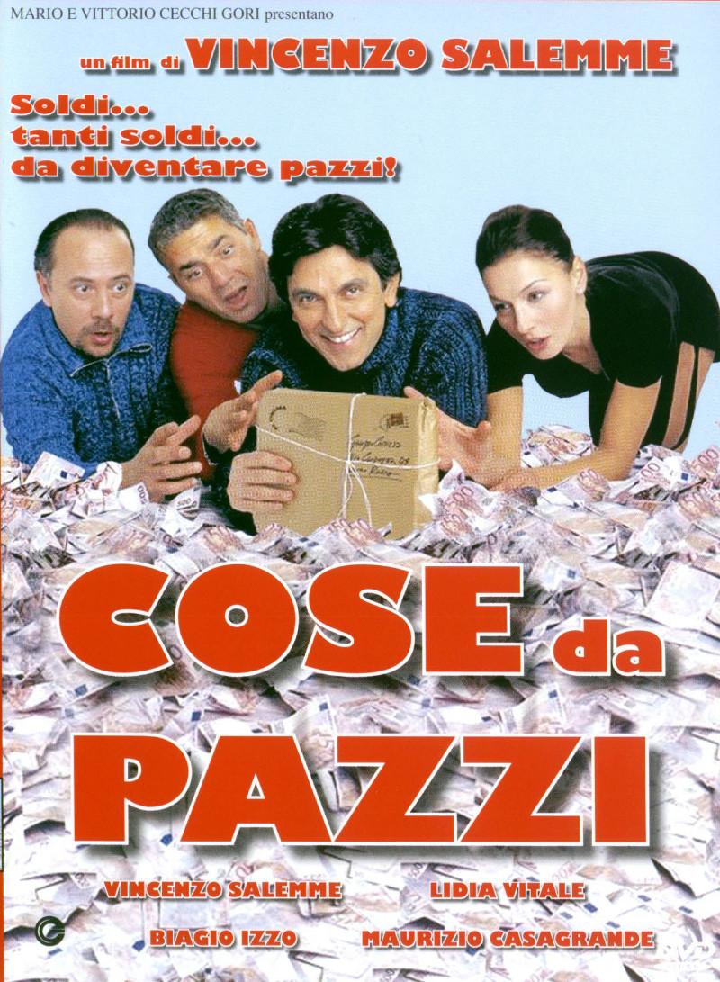 SCARICARE BIAGIO IZZO FILM BARZELLETTA