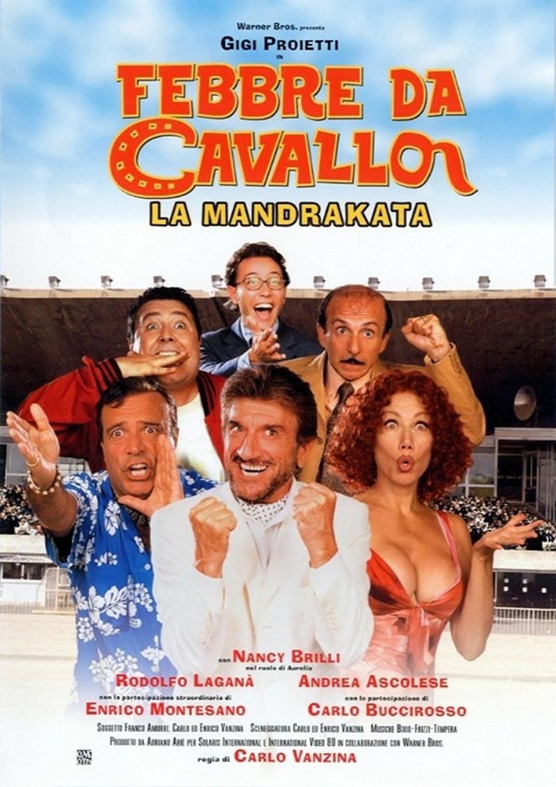 Frasi E Citazioni Dei Film Di Carlo Vanzina