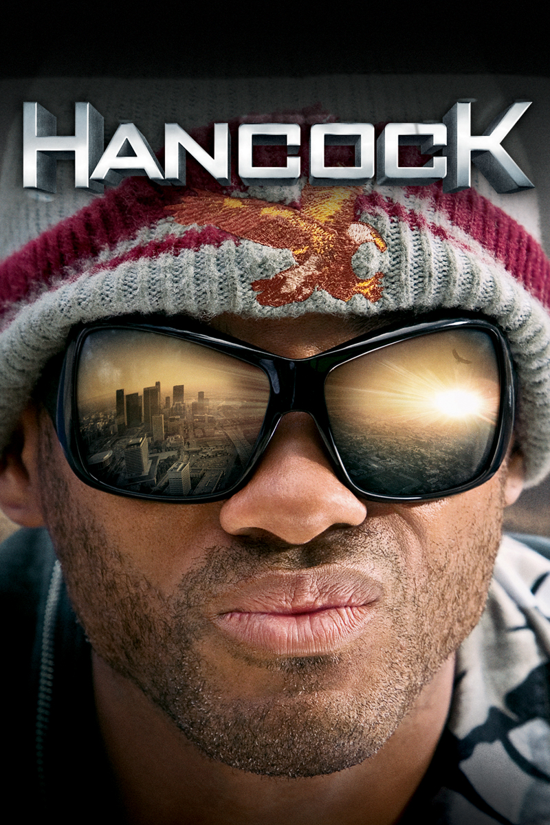 Hankock