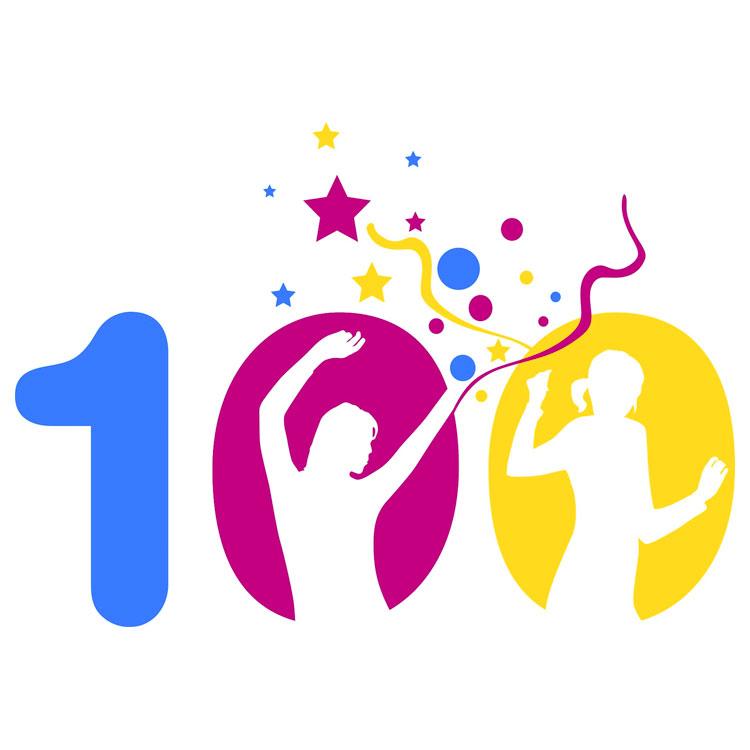 100 Frasi Sulle Donne.87 Frasi Sul Numero 100