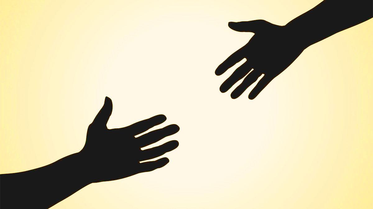 Frasi Sull Altruismo E Sull Aiutare Gli Altri Le 45 Piu Belle In Inglese E Italiano Frasi Mania