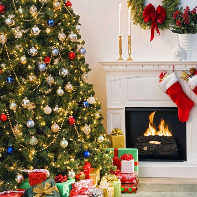 Frasi Albero Di Natale.Filastrocca Di Natale