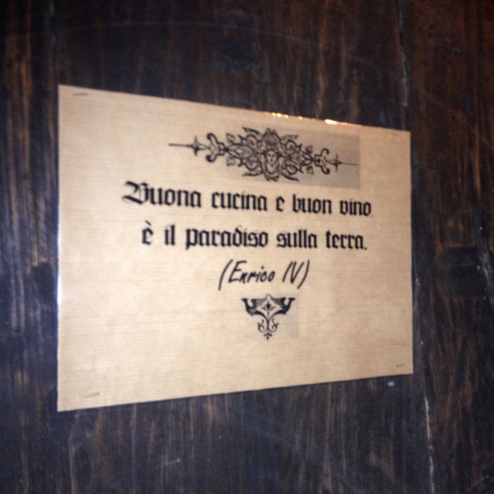William Shakespeare Buona Cucina E Buon Vino E Il Paradiso Sulla Terra