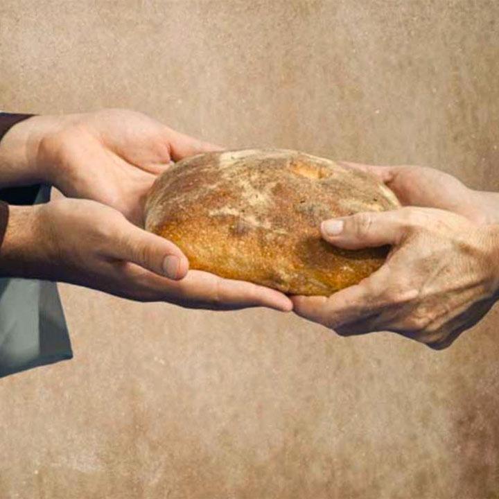 Frasi Sulla Carità