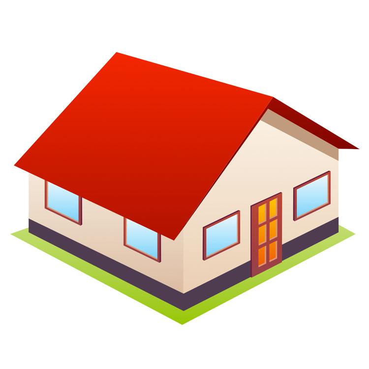 Frasi sulla casa for La mia nuova casa