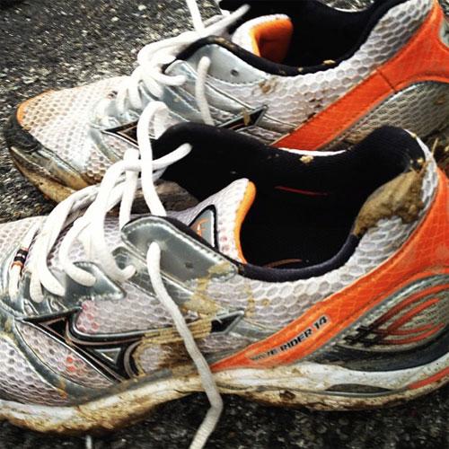 Praticare sport: la corsa, ad esempio, è alla portata di tutti