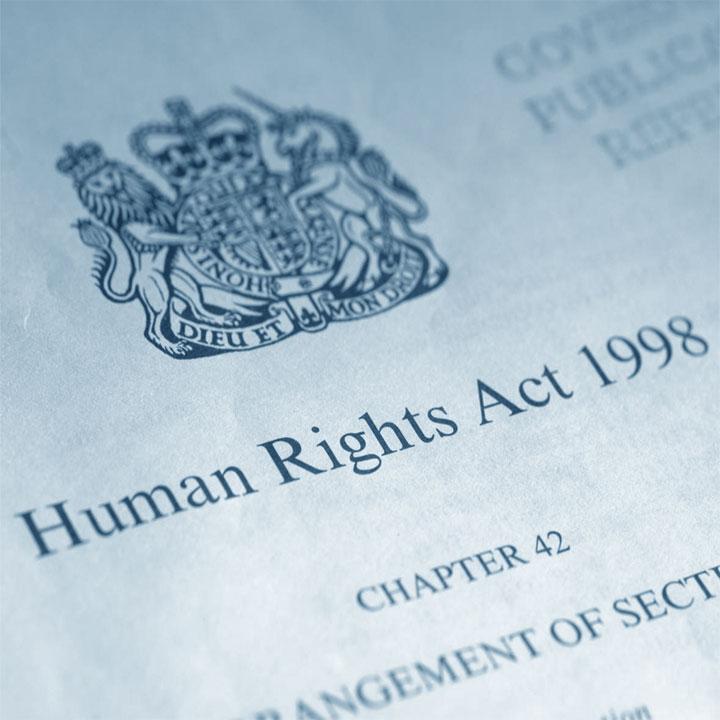 Eccezionale sui diritti DU48