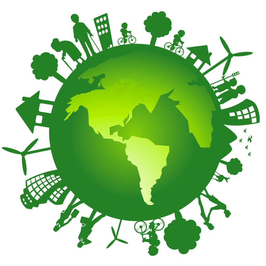 Frasi sull 39 ecologia for Disegni per la casa rispettosi dell ambiente