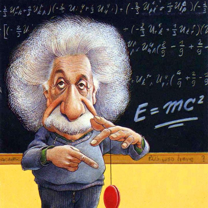 Preferenza sulla fisica NM33