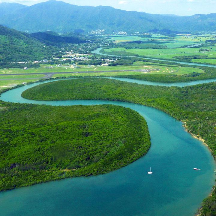 Frasi sui fiumi - Portano acqua ai fiumi ...