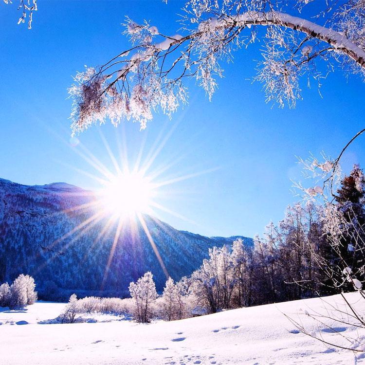Frasi sul freddo for Frasi su dicembre