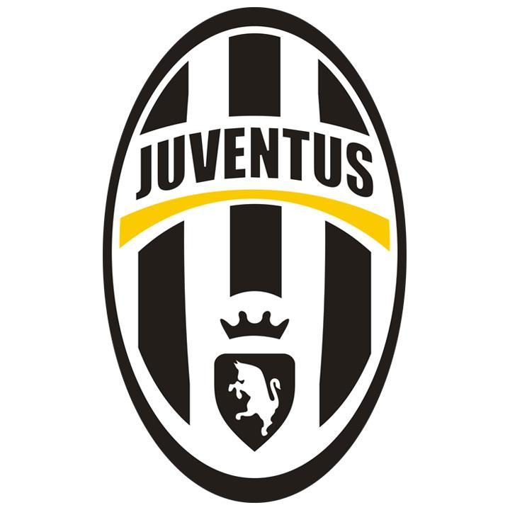 Juventus logo e simbolo