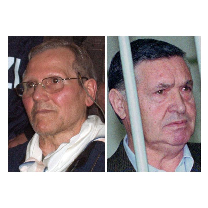 Frasi Cattive Mafiose.58 Frasi Sui Mafiosi