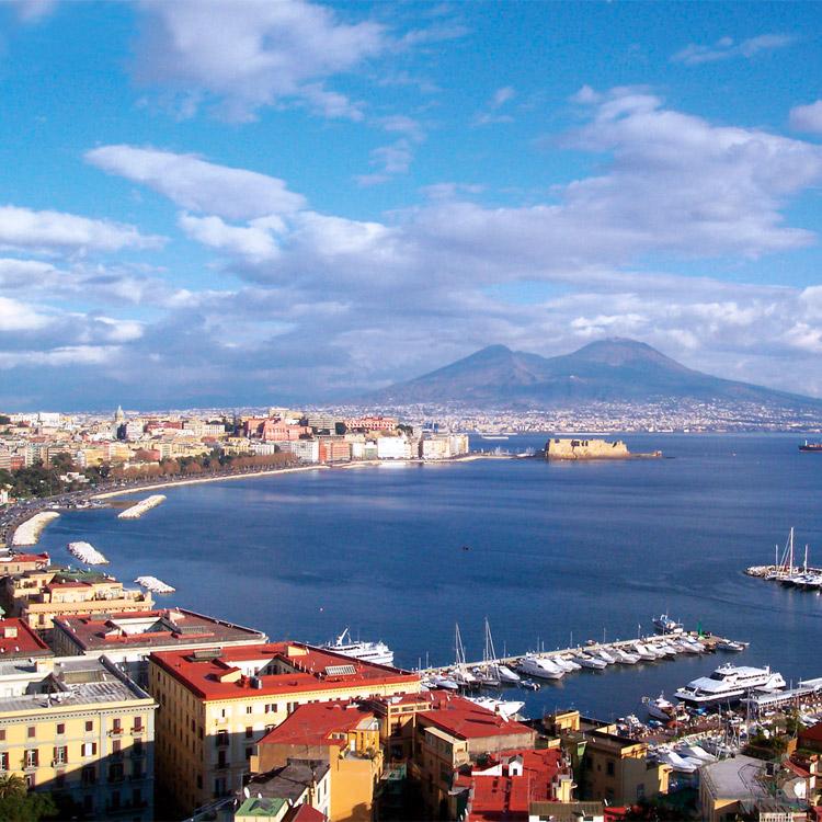 Matrimonio Natale Napoli : Frasi su napoli