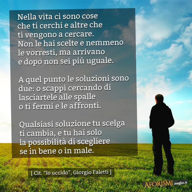 Frasi Da Dedicare Al Proprio Ragazzo | Quotes of …