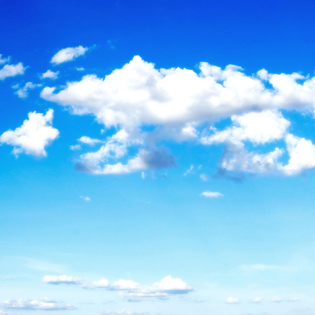Frasi sulle nuvole for Puoi ottenere un prestito per la terra