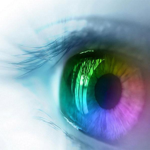 Frasi sugli occhi aforismi proverbi e citazioni - Lo specchio frasi ...