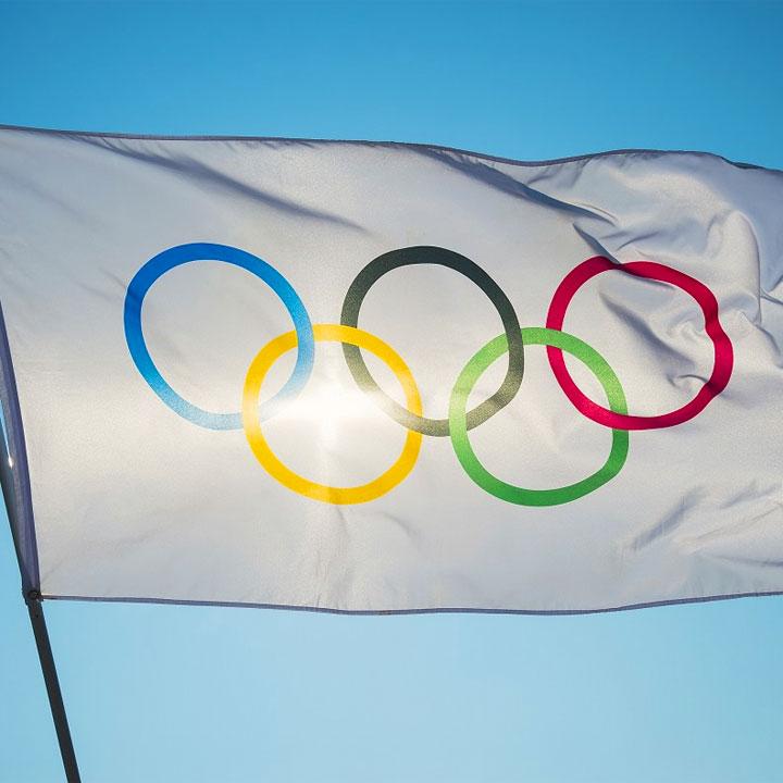 Top Frasi, aforismi e citazioni sulle Olimpiadi AU02