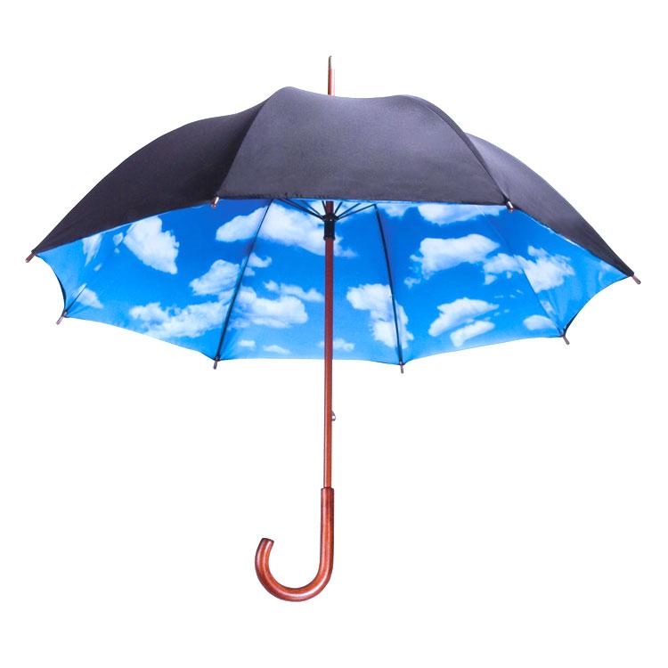 Frasi sugli ombrelli for Sotto la pioggia ombrelli