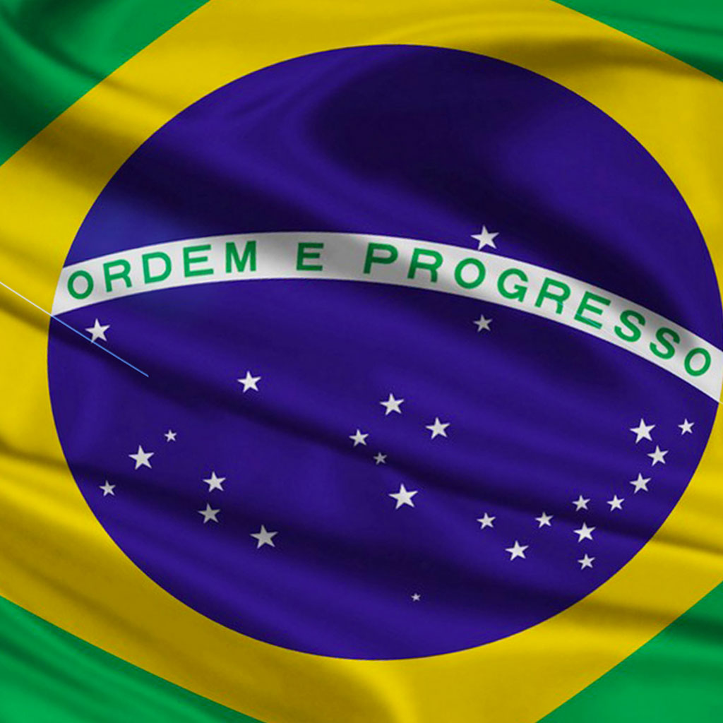 Proverbi brasiliani