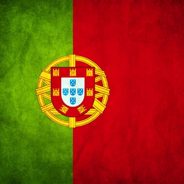 Proverbi portoghesi