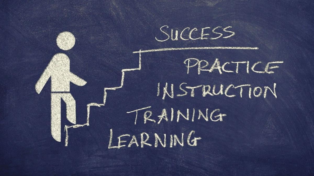 scala del successo